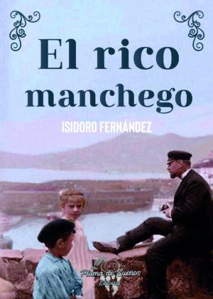 El Rico Manchego