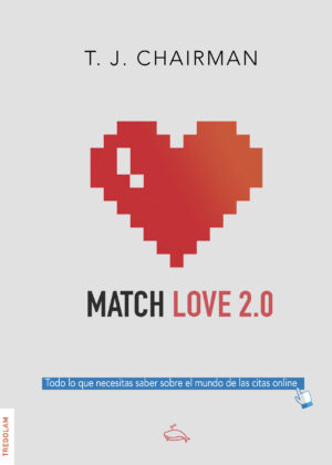 Match Love 2.0