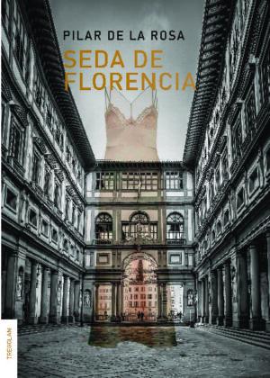 Seda de Florencia