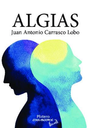 Algias