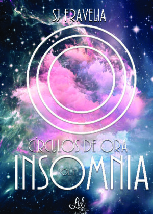 Imsomnia vol.1