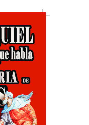 Ezequiel: El libro que habla de la gloria de Dios
