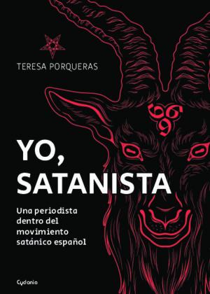 Yo, satanista