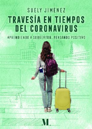 Travesía en tiempos del Coronavirus