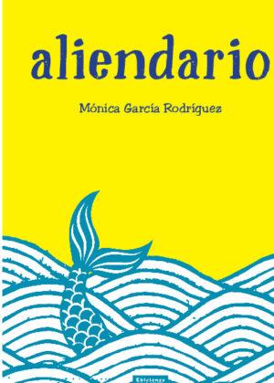 Aliendario