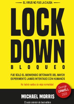 Lockdown (Bloqueo)