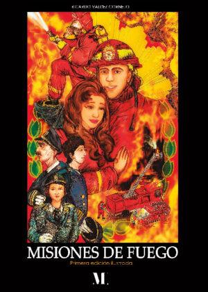 Misiones de fuego