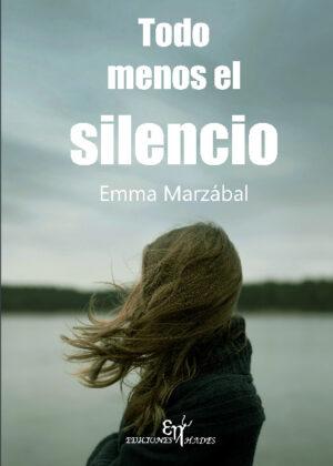 Todo menos el silencio