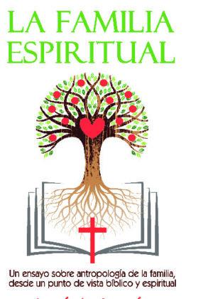 La familia espiritual