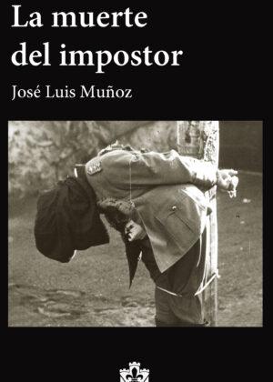 La muerte de un impostor