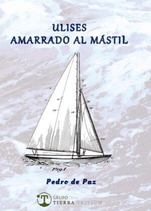 ULISES AMARRADO AL MÁSTIL