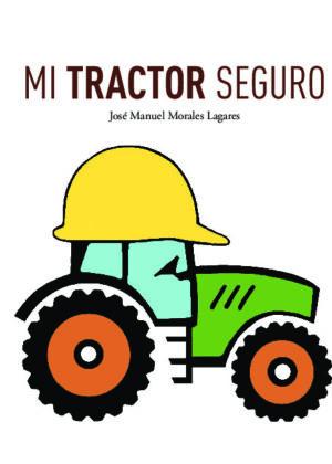 Mi Tractor Seguro