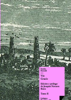 Vía Crucis II
