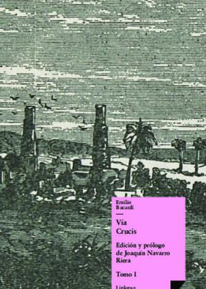 Vía Crucis I