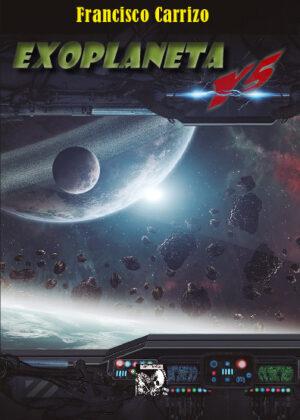 Exoplaneta Y5