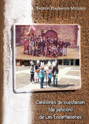 Canciones de cuestación (de petición) de Las Encartaciones