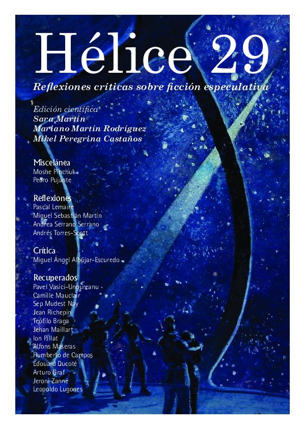 Hélice 29