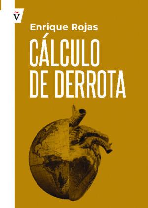 CÁLCULO DE DERROTA