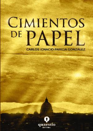 CIMIENTOS DE PAPEL