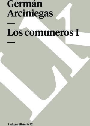 Los comuneros I