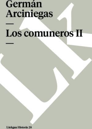 Los comuneros II