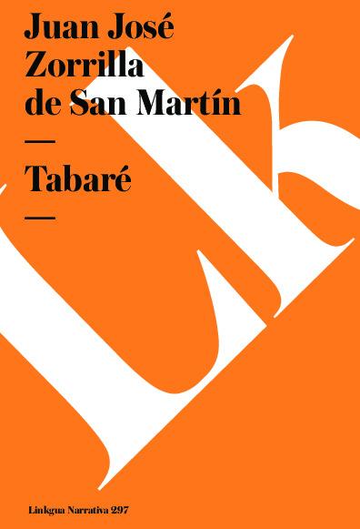 Tabaré