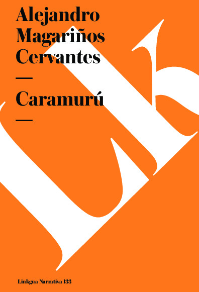 Caramurú