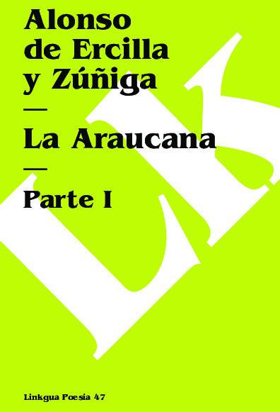 La Araucana I