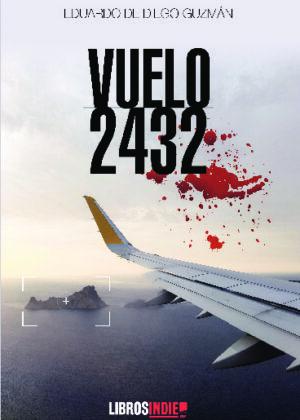 Vuelo 2432