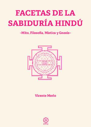 Facetas de la sabiduría hindú