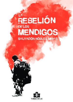 La rebelión de los mendigos
