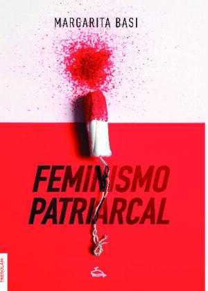 Feminismo patriarcal