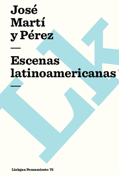 Escenas latinoamericanas