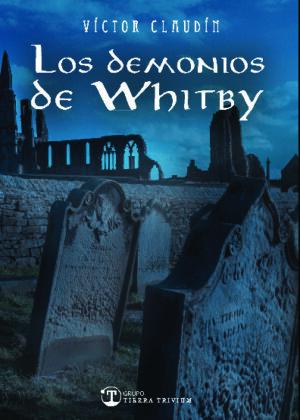 LOS DEMONIOS DE WHITBY