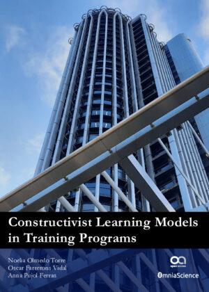 Constructivist learning models in training programs