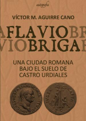 Flaviobriga