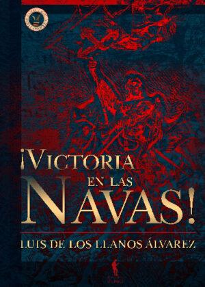 ¡Victoria en Las Navas!