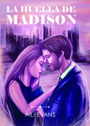 La huella de Madison