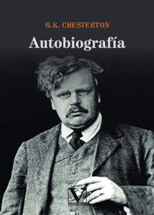 Autobiografía