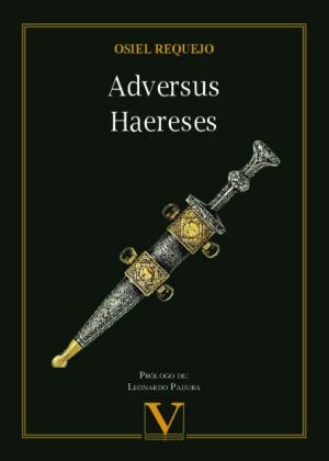 Adversus Haereses