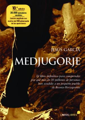 Medjugorje 10 edición
