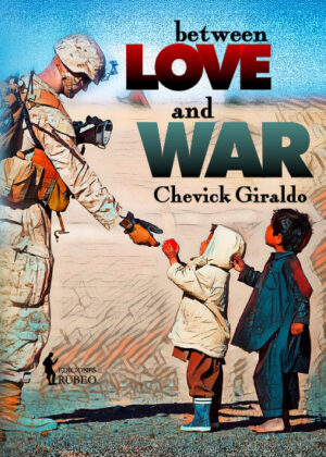 Between love and war
