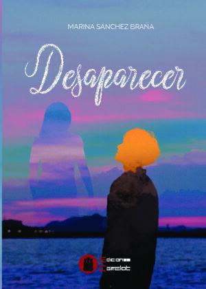 Desaparecer
