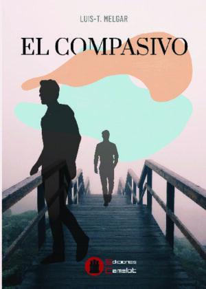 EL COMPASIVO