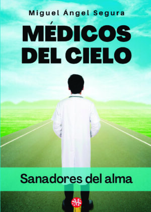 Médicos del Cielo