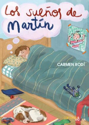 Los sueños de Martín