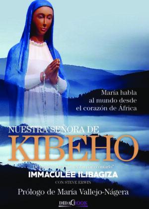 Nuestra Señora de Kibeo