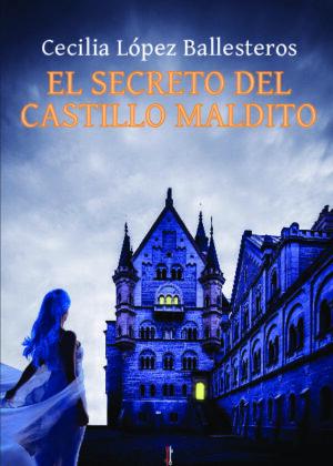 El secreto del castillo maldito