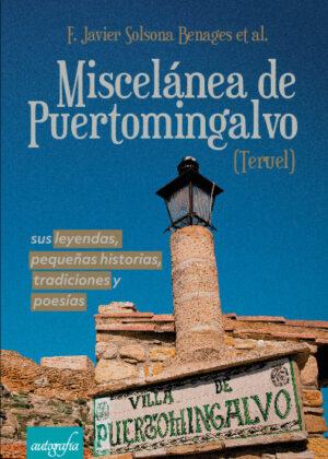 Miscelánea de Puertomingalvo