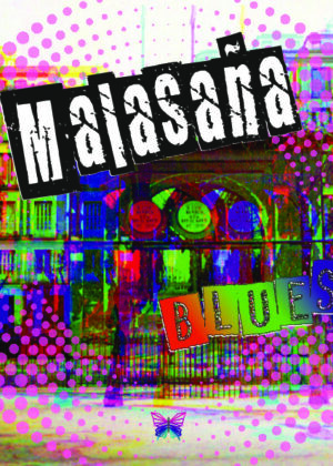 Malasaña Blues